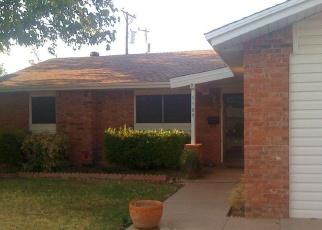 Casa en Remate en Lubbock 79416 12TH ST - Identificador: 4347308593