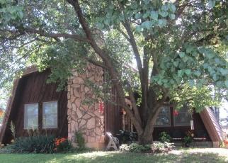 Casa en Remate en Gerald 63037 N BERNHARDT AVE - Identificador: 4347328296