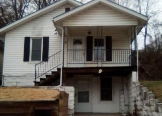 Casa en Remate en Alton 62002 PARK DR - Identificador: 4347331361