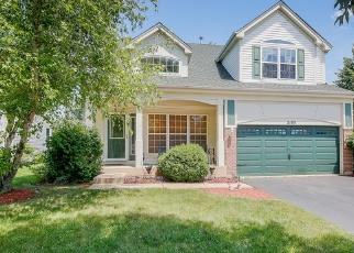 Casa en Remate en Naperville 60540 PERIWINKLE LN - Identificador: 4347336626