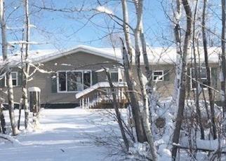 Casa en Remate en Saginaw 55779 LAKE DR - Identificador: 4347345827