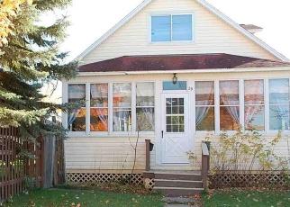 Casa en Remate en Aurora 55705 W 2ND AVE N - Identificador: 4347346255