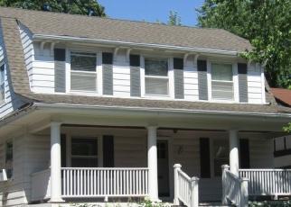 Casa en Remate en Minneapolis 55410 VINCENT AVE S - Identificador: 4347347122