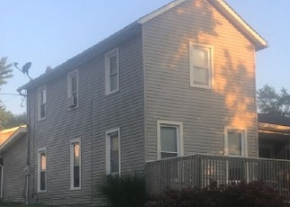 Casa en Remate en Shreve 44676 N MARKET ST - Identificador: 4347352836
