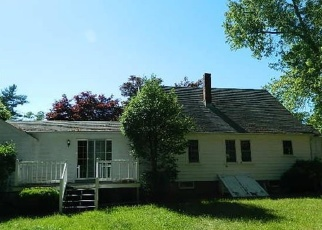 Casa en Remate en Carver 02330 TREMONT ST - Identificador: 4347392689