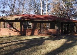 Casa en Remate en Columbus 31903 MESA ST - Identificador: 4347394878