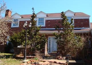 Casa en Remate en Glen Dale 26038 WOODRIDGE DR - Identificador: 4347403184