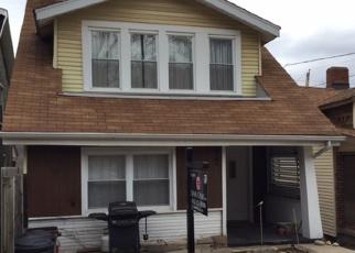 Casa en Remate en Pittsburgh 15218 LEHIGH ST - Identificador: 4347414135