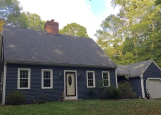 Casa en Remate en Killingworth 06419 EMANUEL CHURCH RD - Identificador: 4347452239