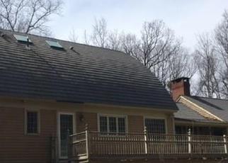Casa en Remate en Farmington 06032 FOREST HILLS DR - Identificador: 4347455310