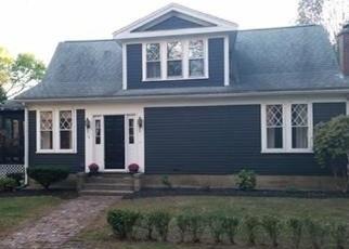 Casa en Remate en North Billerica 01862 SULLIVAN RD - Identificador: 4347464959