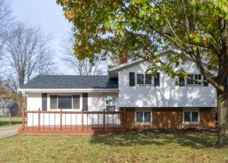Casa en Remate en Willoughby 44094 POPLAR DR - Identificador: 4347473714