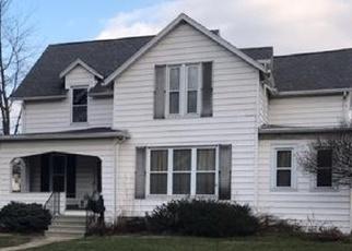 Casa en Remate en Fremont 43420 WHITTLESEY ST - Identificador: 4347496484