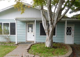 Casa en Remate en Astoria 97103 LYNGSTAD HEIGHTS LN - Identificador: 4347498675