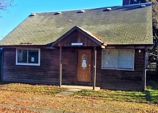 Casa en Remate en Vernonia 97064 WEED AVE - Identificador: 4347503490