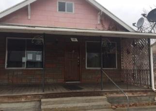 Casa en Remate en Dufur 97021 NW JOHNSTON ST - Identificador: 4347504363