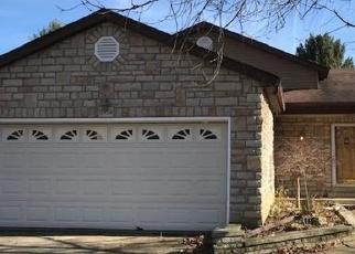 Casa en Remate en Columbus 43231 MARKRIDGE LN - Identificador: 4347514887