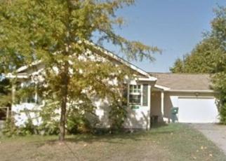 Casa en Remate en Barnesville 43713 BETHESDA ST - Identificador: 4347519251