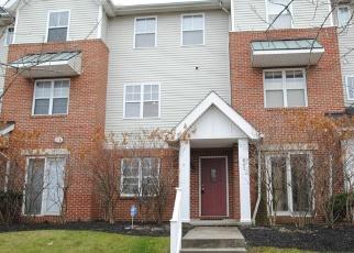 Casa en Remate en Cleveland 44112 NELA VIEW RD - Identificador: 4347525385
