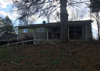 Casa en Remate en Little Hocking 45742 HOLDREN RD - Identificador: 4347543791