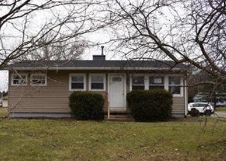 Casa en Remate en Galion 44833 BAEHR ST - Identificador: 4347548155
