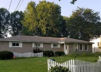 Casa en Remate en Warren 44481 MELLGREN DR SW - Identificador: 4347549930