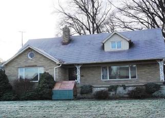 Casa en Remate en Cleveland 44134 TUXEDO AVE - Identificador: 4347558677