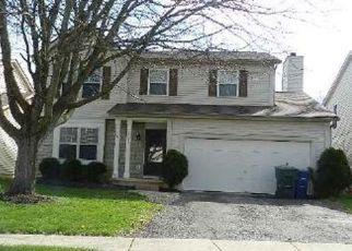 Casa en Remate en Hilliard 43026 RENMILL DR - Identificador: 4347561750