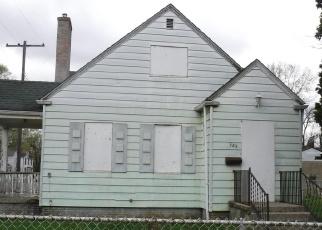 Casa en Remate en Columbus 43205 BULEN AVE - Identificador: 4347578831