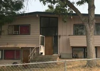Casa en Remate en Moses Lake 98837 ASHLEY WAY - Identificador: 4347598982