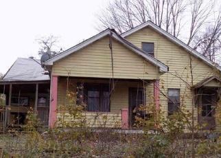 Casa en Remate en Wampum 16157 STATE ROUTE 18 - Identificador: 4347607733