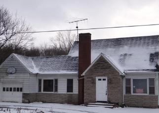Casa en Remate en Renfrew 16053 MCCALMONT RD - Identificador: 4347620425