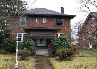 Casa en Remate en Natrona Heights 15065 BROADVIEW BLVD - Identificador: 4347621296