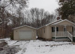 Casa en Remate en Osceola 46561 WALNUT ST - Identificador: 4347626565
