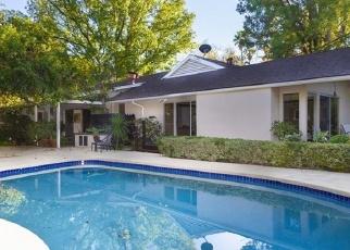 Casa en Remate en Encino 91436 HAYVENHURST DR - Identificador: 4347630951