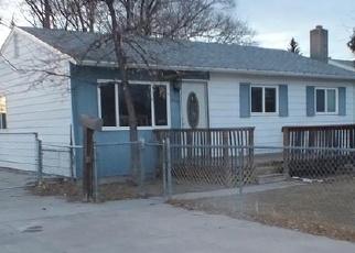 Casa en Remate en Cheyenne 82007 STANFIELD AVE - Identificador: 4347637506