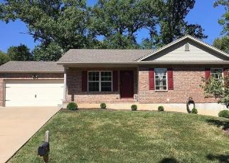 Casa en Remate en Washington 63090 HOLTGREWE FARMS LOOP - Identificador: 4347651527