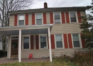 Casa en Remate en Jobstown 08041 JACKSONVILLE JOBSTOWN RD - Identificador: 4347702773