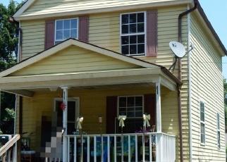 Casa en Remate en Akron 44302 GALE ST - Identificador: 4347710204