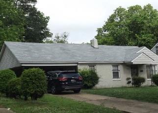 Casa en Remate en Memphis 38114 DAVID ST - Identificador: 4347717218