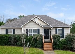 Casa en Remate en Moody 35004 ACTON LOOP RD - Identificador: 4347724671