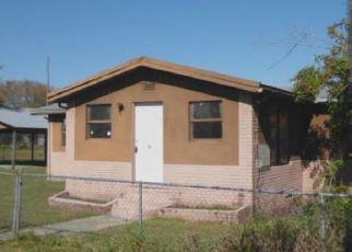 Casa en Remate en Moore Haven 33471 AVENUE S SW - Identificador: 4347760132