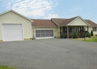 Casa en Remate en Ridgely 21660 RACE TRACK RD - Identificador: 4347782480