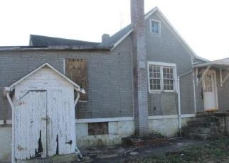 Casa en Remate en Henderson 27536 MURPHY RD - Identificador: 4347811382