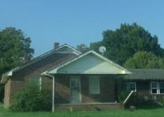 Casa en Remate en Rich Square 27869 CUMBO RD - Identificador: 4347815773