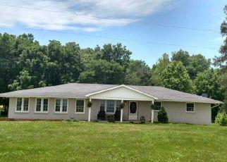 Casa en Remate en Pembroke 42266 BARKERS MILL RD - Identificador: 4347831534