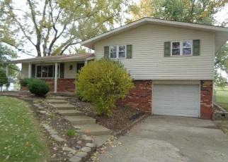 Casa en Remate en Brookville 45309 PREBLE COUNTY LINE RD - Identificador: 4347874897