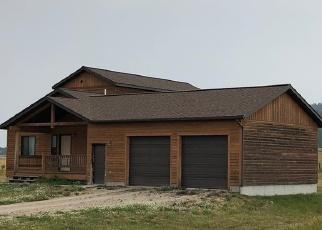 Casa en Remate en West Yellowstone 59758 GRIZZLY BEAR LOOP - Identificador: 4347881458