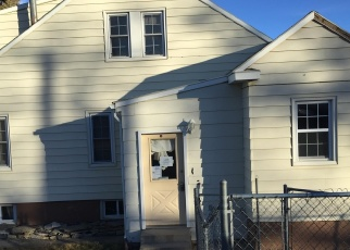 Casa en Remate en Shelby 59474 1ST ST S - Identificador: 4347882332