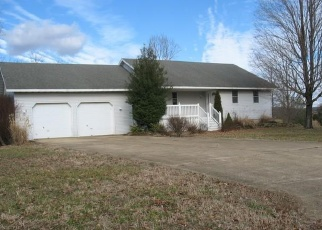 Casa en Remate en Mountain Grove 65711 DUNN DR - Identificador: 4347900741
